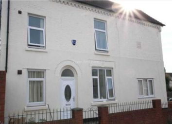 Thumbnail 2 bedroom shared accommodation to rent in Miranda Road, Bootle