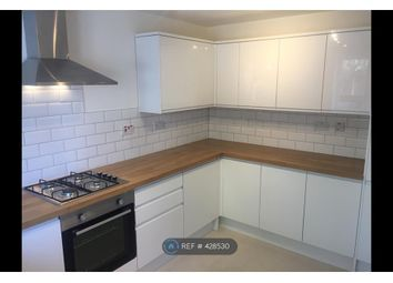 Thumbnail 2 bed terraced house to rent in Albert Way, London