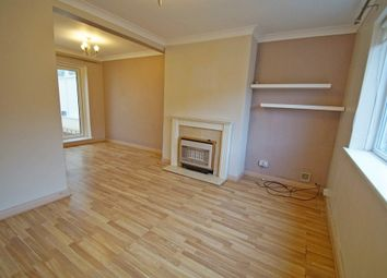 Thumbnail 2 bed semi-detached house to rent in Bradford Crescent, Durham