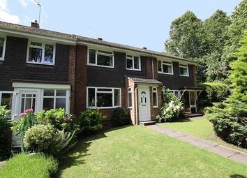 Thumbnail 3 bed terraced house for sale in Oxford Road, Marlow