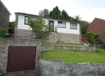 3 bed bungalow for sale in St Quentin Rise, Bradway, Sheffield S17
