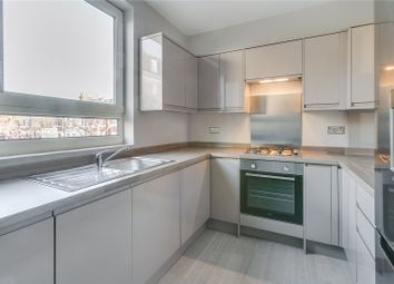 3 bed maisonette to rent in Upper Richmond Road West, London SW14