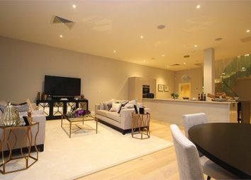 Thumbnail 2 bed flat for sale in Apartment 4, Victoria Residences, Victoria Street, Windsor, Berkshire