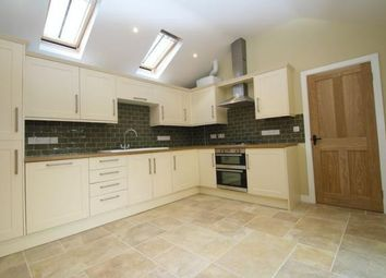 Thumbnail 2 bed bungalow to rent in Cornmarket, Thame, Thame, Oxfordshire