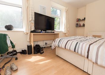 Thumbnail 6 bed property to rent in Broadway, Treforest, Rct