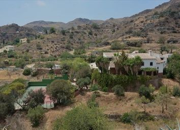 Thumbnail 6 bed country house for sale in Cortijo Calerica, Bedar, Mojácar, Almería, Andalusia, Spain