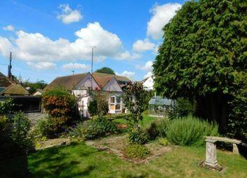 Green Lane, Langley, Maidstone, Kent ME17. 2 bed bungalow