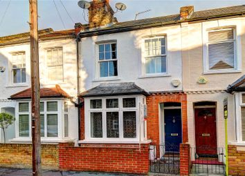 2 bed detached house to rent in Stanley Gardens Road, Teddington TW11