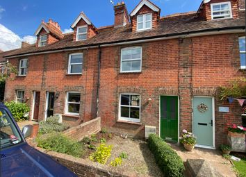 Thumbnail 2 bed cottage to rent in New Road, Ridgewood, Uckfield