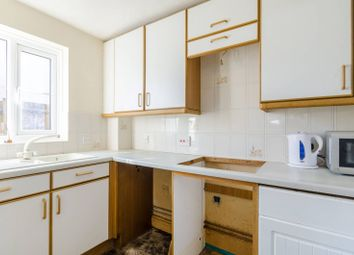 1 bed flat for sale in Oakhill Road, Sutton SM13Aa SM1