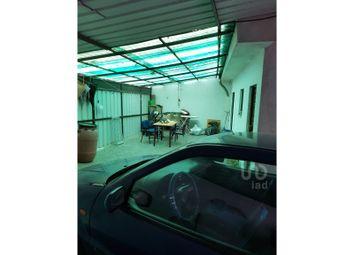 Thumbnail Detached house for sale in Campo E Sobrado, Campo E Sobrado, Valongo