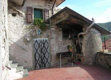 Thumbnail 2 bed country house for sale in 54015 Comano Ms, Italy
