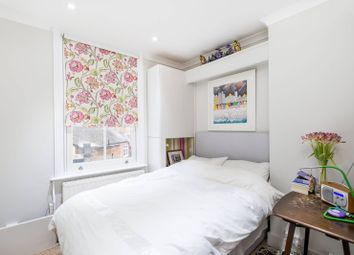 Thumbnail 3 bedroom terraced house for sale in Vauxhall Grove, Vauxhall