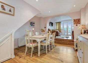 Thumbnail 3 bed terraced house for sale in Main Street, Doune, Stirlingshire
