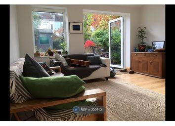 Thumbnail Room to rent in Greenbank Avenue East, Bristol