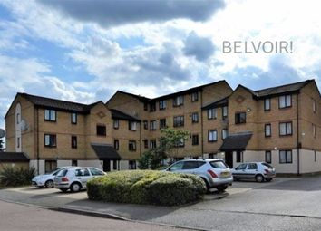 Thumbnail 1 bedroom flat to rent in Linwood Crescent, Enfield