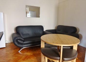 Thumbnail 6 bed semi-detached house to rent in Peachey Lane, Cowley, Uxbridge