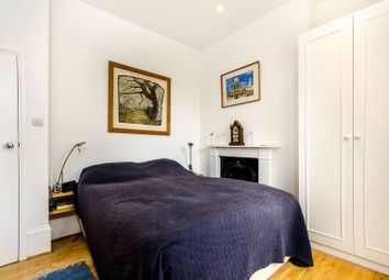 Thumbnail 1 bedroom flat to rent in Clarendon Road, Holland Park