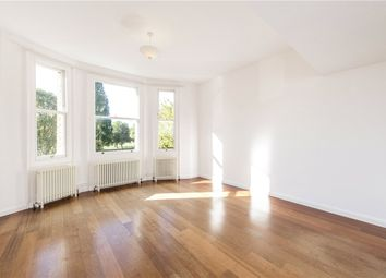 Thumbnail 1 bedroom flat to rent in Chivalry Road, London