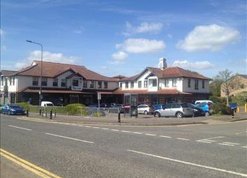 Thumbnail Office to let in Suite A2, Bradley Pavilions, Pear Tree Road, Bradley Stoke, Bristol