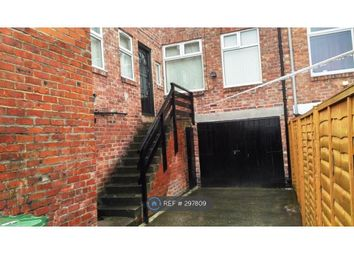 Thumbnail 2 bed flat to rent in Saltwell Place, Gateshead