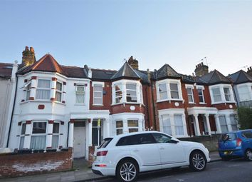 Thumbnail 1 bedroom flat for sale in Allison Road, London