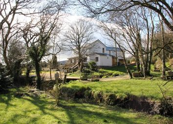 3 bed detached house for sale in The Willows, Hibernia Road, Maughold IM7