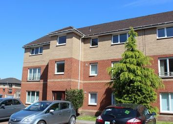 2 Bedrooms Flat to rent in Quarryknowe Street, Glasgow G31