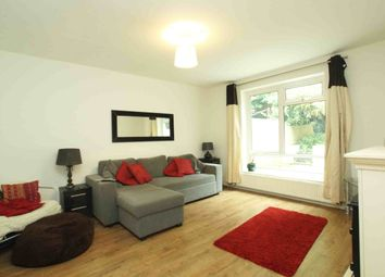 Thumbnail 4 bed terraced house to rent in Talisman Square, London