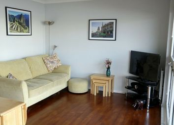 Thumbnail 2 bedroom flat to rent in Rotherhithe Street, Docklands