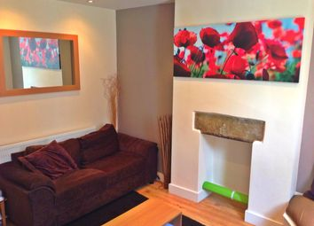 Thumbnail 5 bedroom terraced house to rent in Beamsley Mount, Hyde Park, Leeds, 1Lr, Leeds