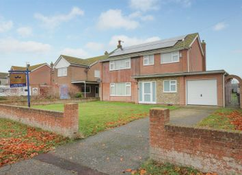 Thumbnail 4 bed detached house for sale in Daryngton Avenue, Birchington