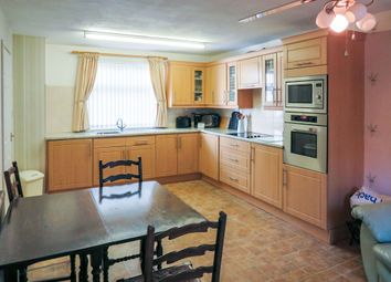 Thumbnail 4 bed end terrace house for sale in Kingsdown Avenue, Great Barr, Birmingham