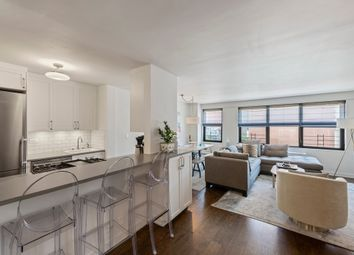 Thumbnail 2 bed apartment for sale in 200 E 27th St #8F, New York, Ny 10016, Usa