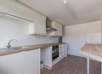 Thumbnail 3 bed flat to rent in St. Isan Road, Heath, Cardiff