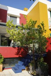 Thumbnail 5 bed apartment for sale in Faro Municipality, Portugal