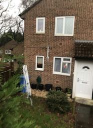 Thumbnail 1 bed flat for sale in Viscount Walk, Bournemouth
