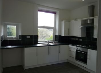 Thumbnail 2 bed terraced house to rent in Micklehurst Road, Mossley, Ashton-Under-Lyne