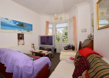 3 bed maisonette for sale in Cotford Road, Thornton Heath, Surrey CR7