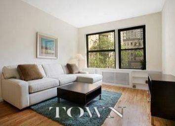 Thumbnail 1 bed apartment for sale in 304 East 73rd Street, Upper East Side, New York, United States