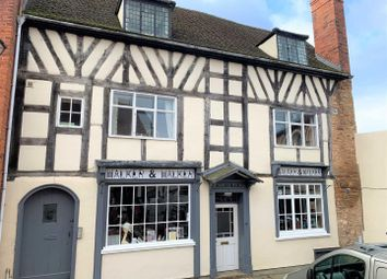 Thumbnail Retail premises to let in Market Square, Newent
