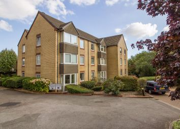 2 bed property for sale in Bradford Place, Penarth CF64