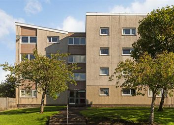 Thumbnail 2 bed flat for sale in Carnoustie Crescent, Greenhills, East Kilbride