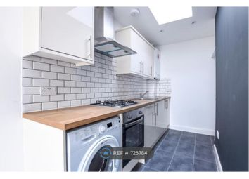 Thumbnail 1 bed flat to rent in Westbere Drive, Stanmore