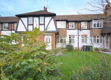 2 bed maisonette for sale in Tudor Drive, Kingston Upon Thames KT2
