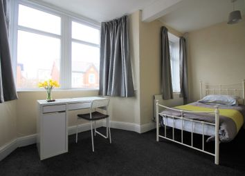 Thumbnail 1 bedroom flat to rent in Palatine Road, Blackpool, Lancashire