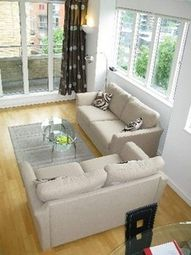 Thumbnail 1 bed flat to rent in Larch Court, Admiral Walk, Maida Vale, London