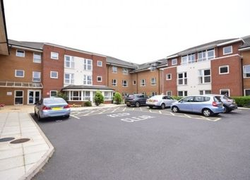 Thumbnail 1 bed flat to rent in Frobisher Drive, Lytham St. Annes
