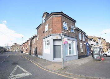 Thumbnail 6 bed property for sale in Park Street, Luton