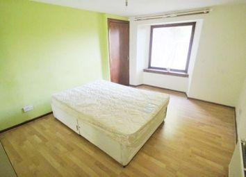 1 bed flat for sale in High Street, Newburgh, Cupar KY14